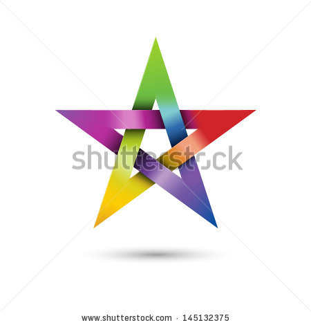 Quintessence Stock Vectors & Vector Clip Art.