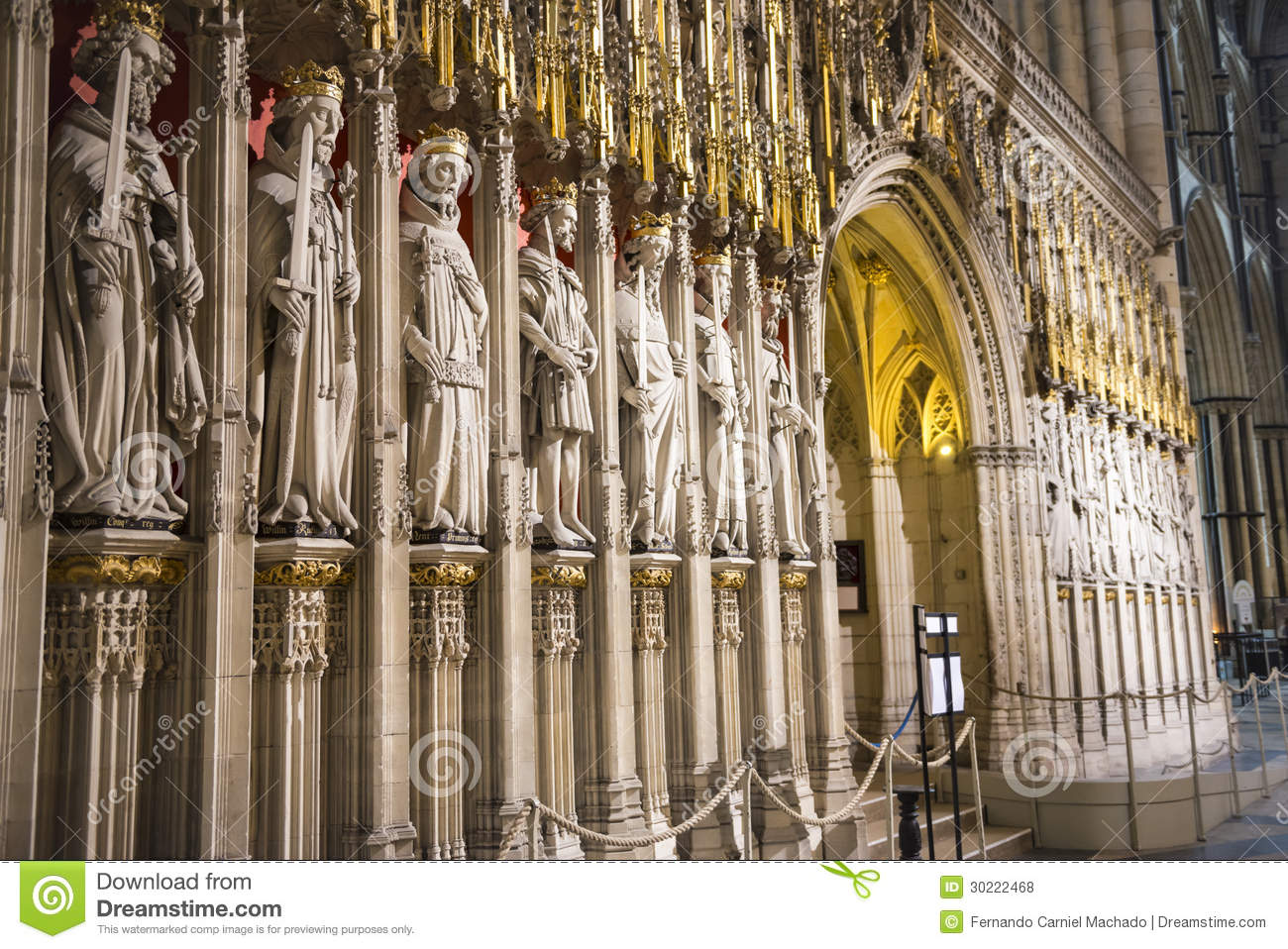 Quire Stock Photos, Images, & Pictures.