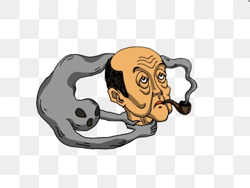 Quit Smoking Png, Vector, PSD, and Clipart With Transparent.
