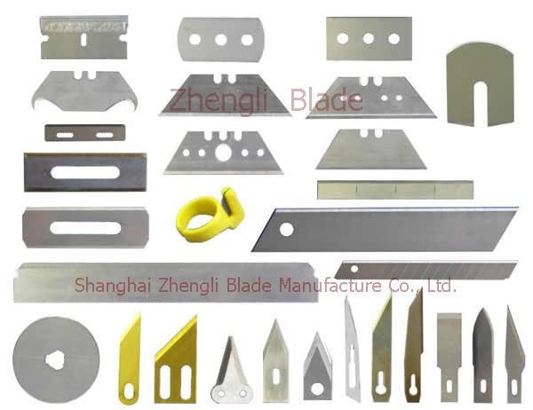 May Soon Benefit Blade, Provide Quito Clipart, Wholesale Quito.