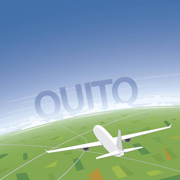 Quito Clip Art, Vector Images & Illustrations.