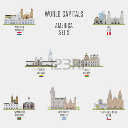 474 Quito Stock Illustrations, Cliparts And Royalty Free Quito Vectors.
