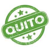 Quito Clip Art.