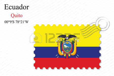 389 Ecuador Quito Cliparts, Stock Vector And Royalty Free Ecuador.
