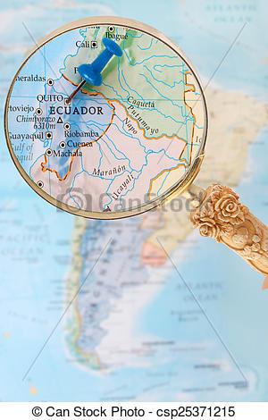 Quito ecuador clipart clipground stock photography of looking in on quito ecuador south america publicscrutiny Choice Image