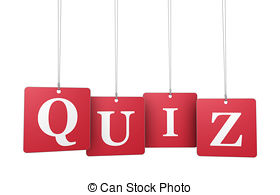 Quizzes Clip Art and Stock Illustrations. 86 Quizzes EPS.