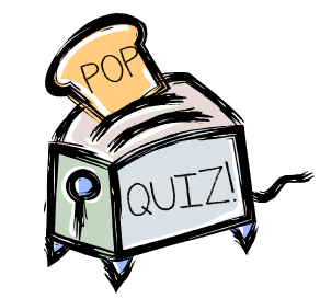 Free Quizzes Cliparts, Download Free Clip Art, Free Clip Art.
