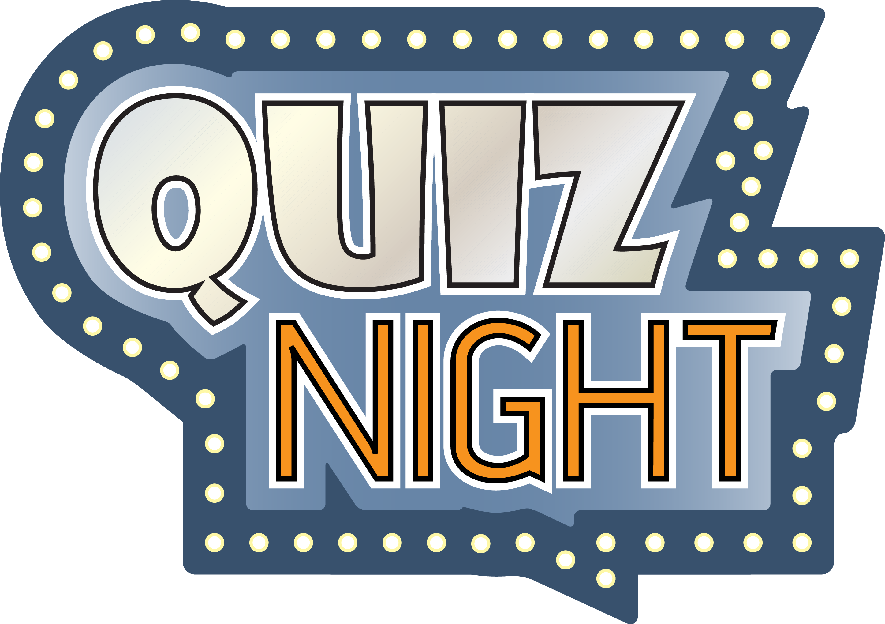Winter Quiz on Friday 26th February 2016 « John Edgar Trust.