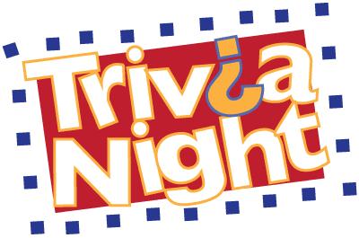 Free Trivia Cliparts, Download Free Clip Art, Free Clip Art.