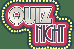 Quiz night clipart 3 » Clipart Portal.