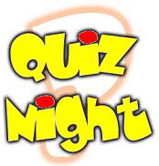 Free Clipart Quiz.