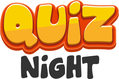 Download Free png 19 Quiz png freeuse stock quize HUGE.