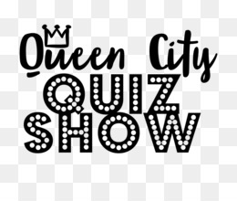 Quiz Show PNG and Quiz Show Transparent Clipart Free Download..