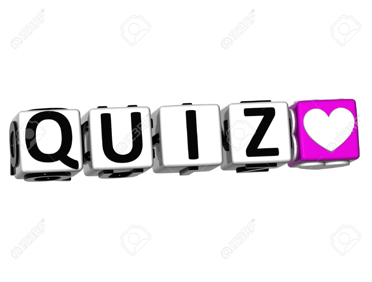 Quiz Team Stock Illustrations, Cliparts And Royalty Free Quiz Team.