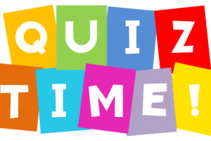 Quiz time clipart 2 » Clipart Station.