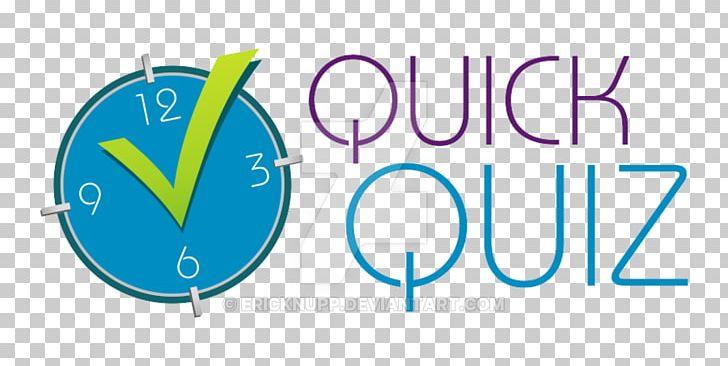 Quiz: Logo Game Art PNG, Clipart, Area, Art, Blue, Brand.