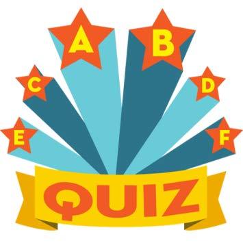 Trivia Quiz: World.
