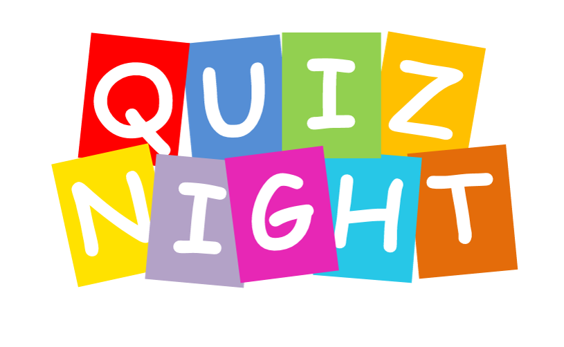 Quiz time clipart 5 » Clipart Station.