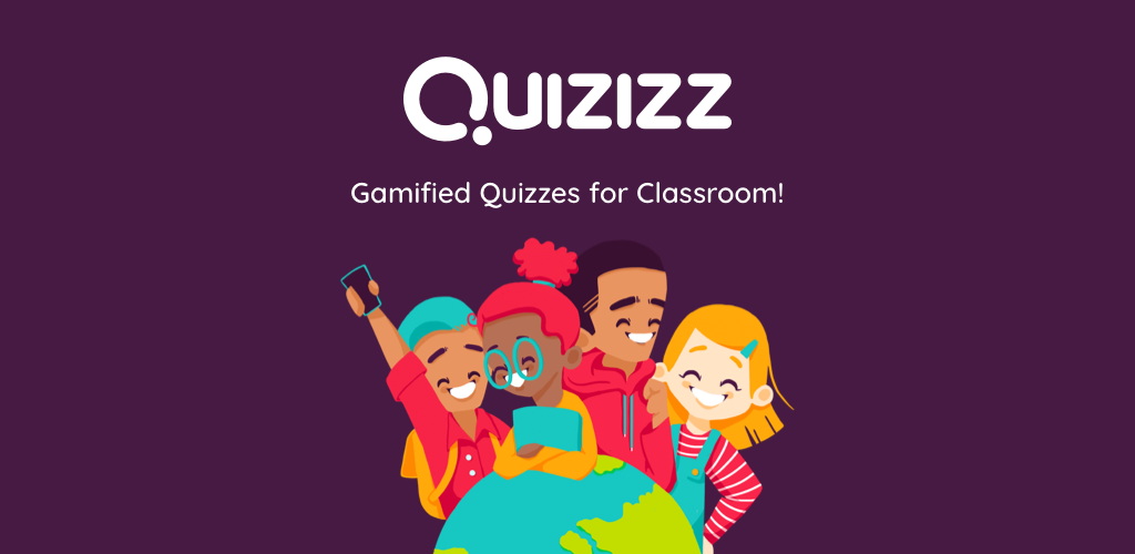 Download Quizizz: Quiz Games for Learning APK latest version.