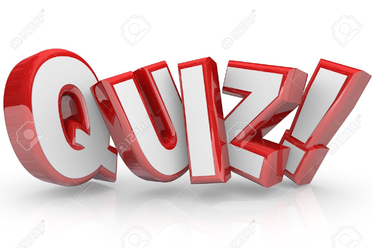 9,516 Quiz Cliparts, Stock Vector And Royalty Free Quiz Illustrations.