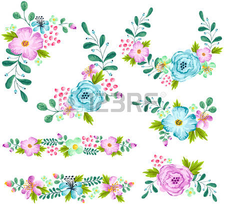 142,743 Hand Drawn Clip Art Stock Vector Illustration And Royalty.