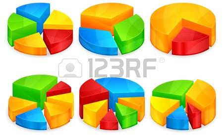 517 Quota Stock Vector Illustration And Royalty Free Quota Clipart.