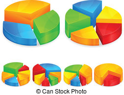 Gallery For > Quota Limit Clipart.