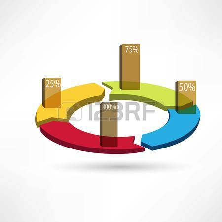 428 Quota Stock Vector Illustration And Royalty Free Quota Clipart.