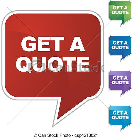 Quotes Stock Illustrations. 54,728 Quotes clip art images and.