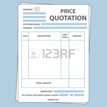 24,184 Quotation Stock Illustrations, Cliparts And Royalty Free.