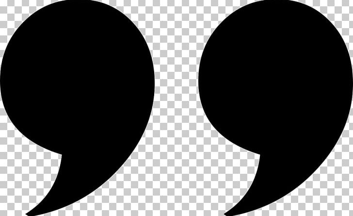 Quotation Marks In English Computer Icons PNG, Clipart.