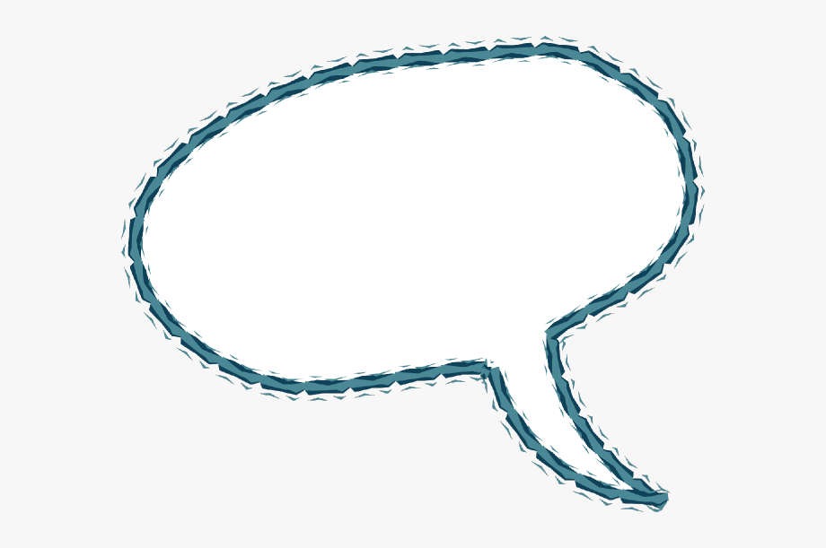 Cartoon Speech Bubble Clipart Vectors This And.