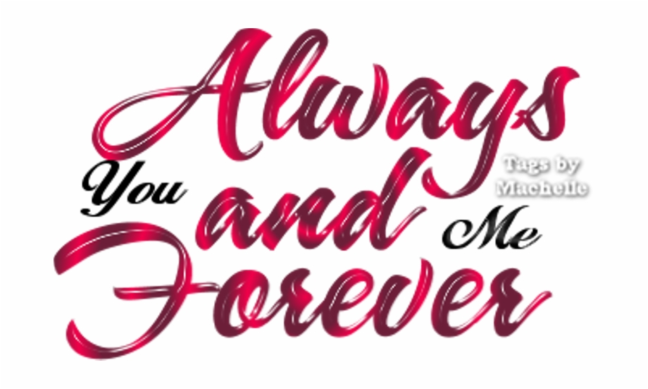 Love Quotes Text Png Free PNG Images & Clipart Download.