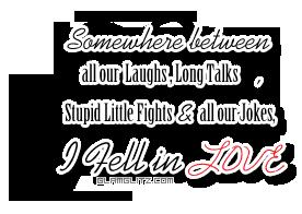 Love Quotes.