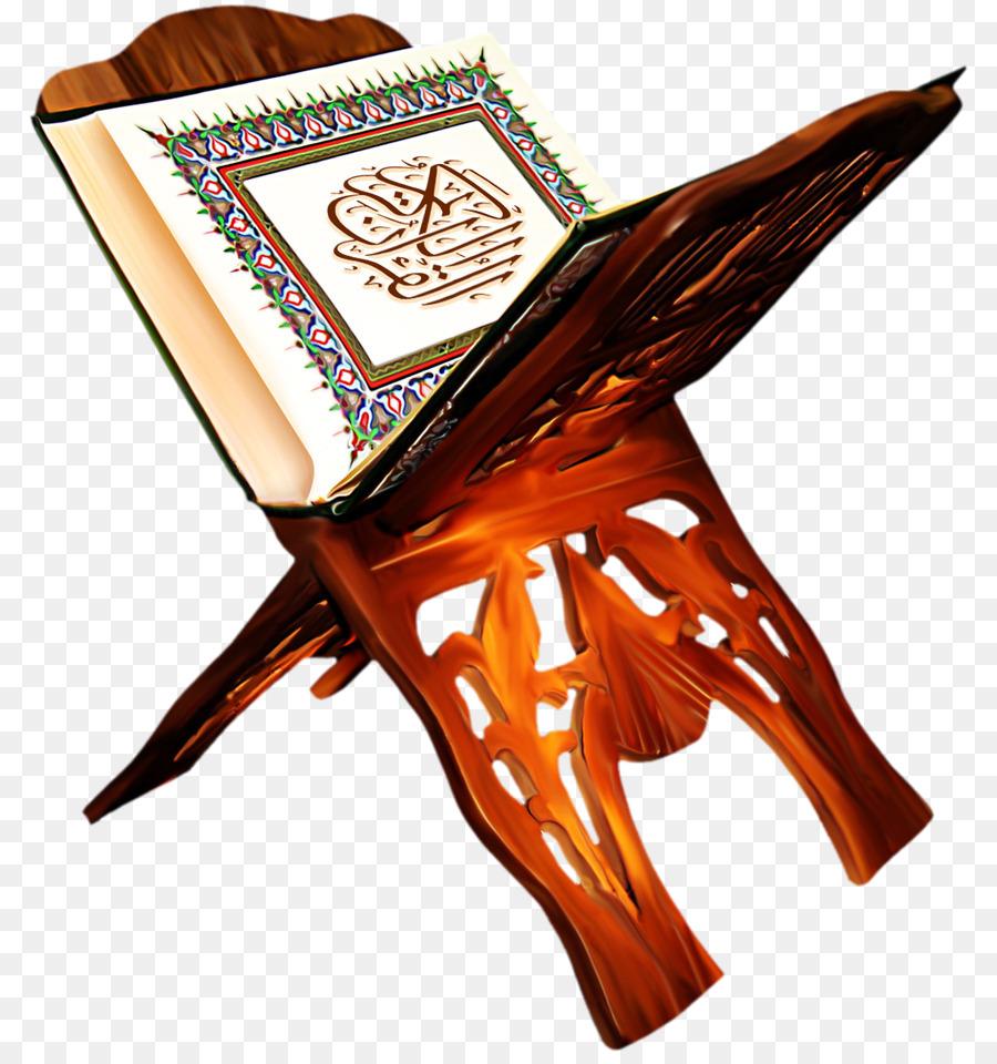 Quran, Islam, Muslim, transparent png image & clipart free.