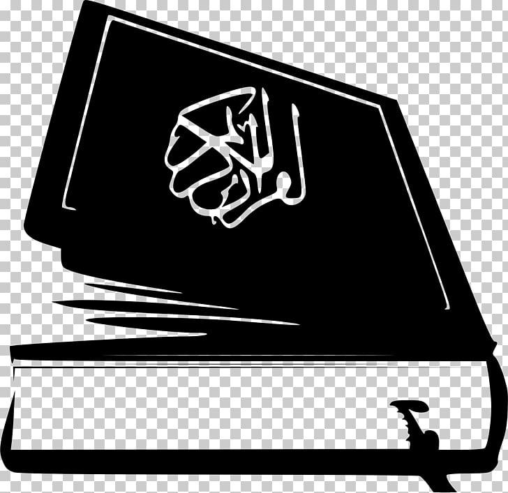 Quran Mus\'haf Tebak Gambar , the koran PNG clipart.