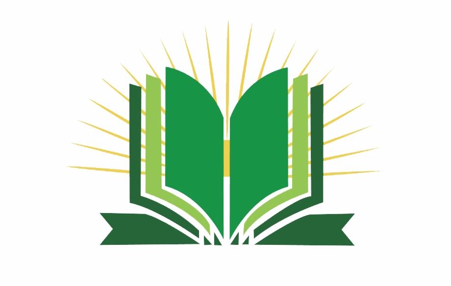 Al Suffah Quran Academy.