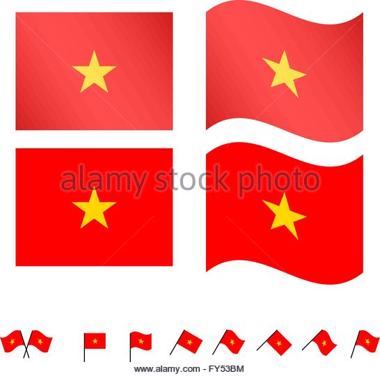 Qui Nhon Vietnam Stock Photos & Qui Nhon Vietnam Stock Images.