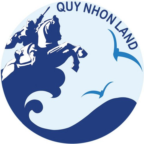Quy Nhon Land (@quynhonland).