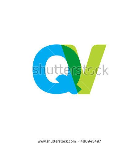 Qv Stock Photos, Royalty.