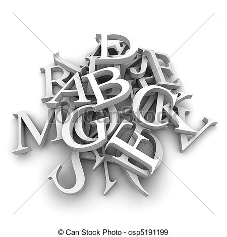 Qwerty Illustrations and Stock Art. 1,654 Qwerty illustration and.