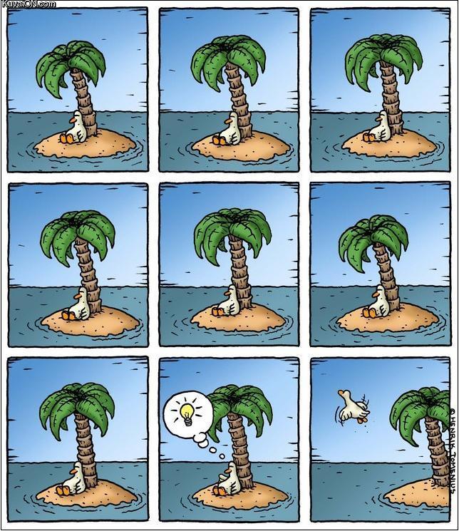 desert_island_comic.jpg.