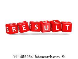 Result Illustrations and Stock Art. 14,587 result illustration.