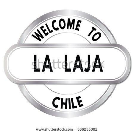 Stamps Of Chile Stock fotos, billeder til fri afbenyttelse og.