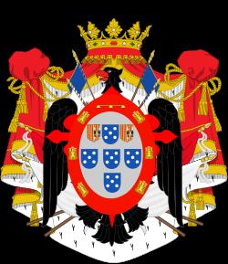 Viceroyalty of the Río de la Plata.