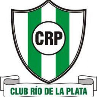 Club Rio de la Plata (@Clubrioplatapy).