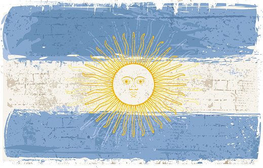 Rio De La Plata Clip Art, Vector Images & Illustrations.