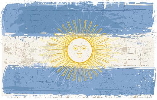 Rio De La Plata Clip Art, Vector Images & Illustrations.