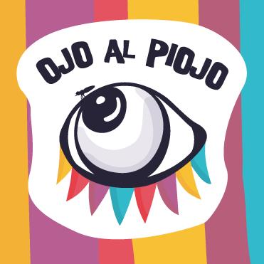 "Ojo Al Piojo Murga on Twitter: ""¡¡¡HOY!!! Noche, Carnaval, Murga."