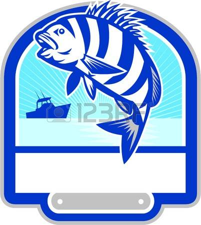 1,225 Fish Up Stock Illustrations, Cliparts And Royalty Free Fish.